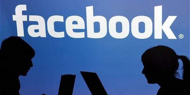 Facebook, 12 kadının başarı hikayesini yayınladı