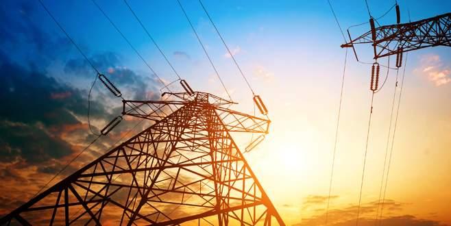 Elektrik şirketlerinin alışveriş ağı Avrupa'ya yayılacak