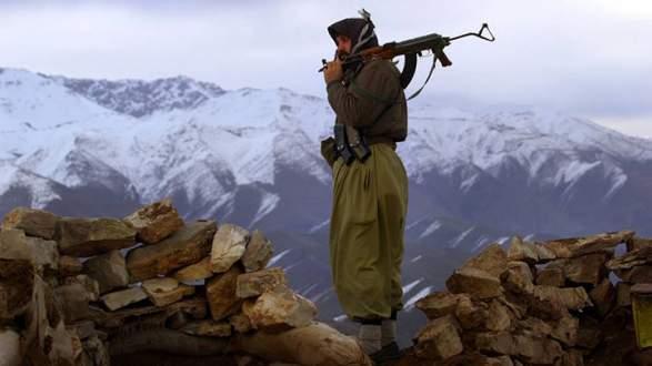 Nizamettin Taş: PKK bitmiştir