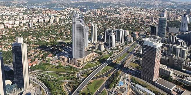 Vergi gelirinin yarısı İstanbul'dan! Peki Bursa kaçıncı sırada?