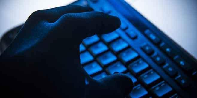 E-Ticaret sitelerine güven damgası