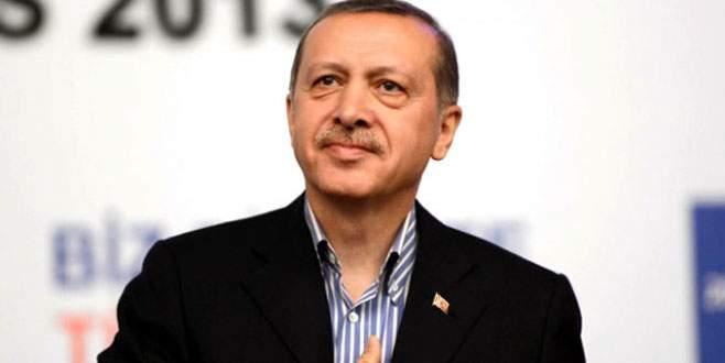 Erdoğan, Dünya Kadınlar Günü için kamera karşısına geçti