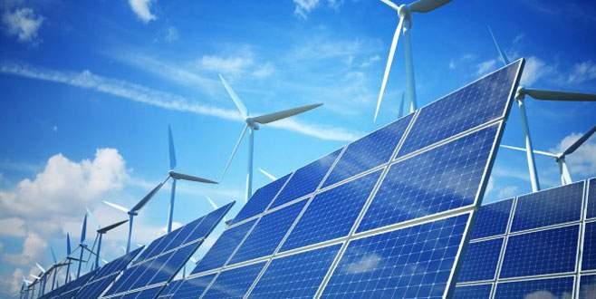 Enerji sektöründe alım ve birleşmeler hızlanacak