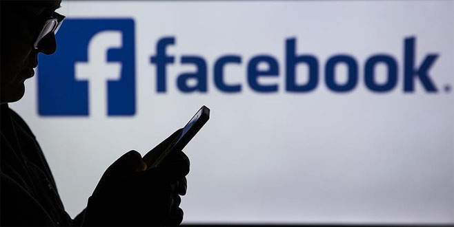 Facebook yemek siparişi almaya başlıyor