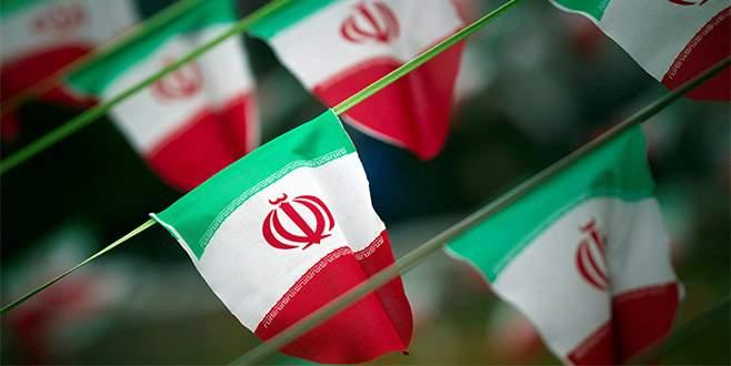 İran yeni bir Rusya olabilir mi?