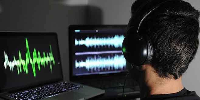 İzmir'deki usulsüz dinleme davasında 29 sanığa hapis cezası