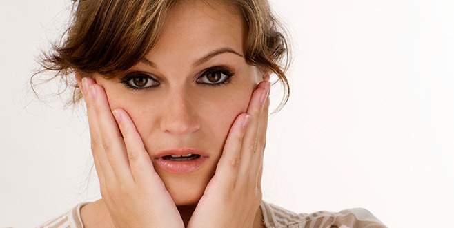 'Rahim ağzı kanserinde erken teşhis çok önemli'