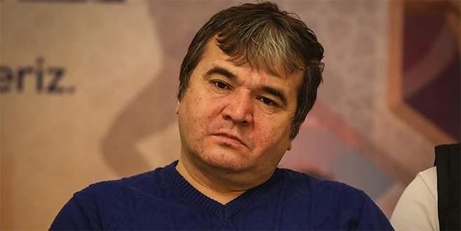 Naim Süleymanoğlu'nun sağlık durumu hakkında açıklama