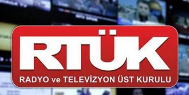 RTÜK, Rudaw'ı Türksat'tan çıkardı