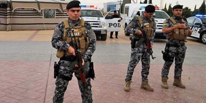 Irak'tan kaçırılan Türk işçilerle ilgili açıklama