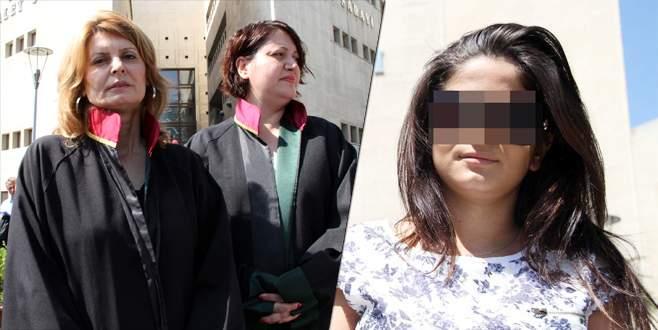 Cinsel istismar davası savcı değiştiği için ertelendi