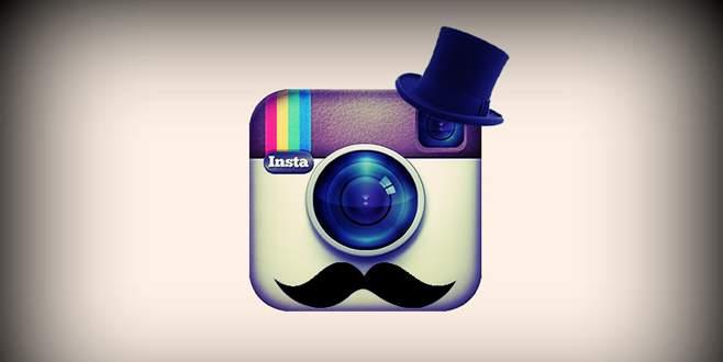 Bu da Instagram dolandırıcılığı