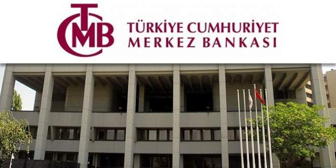 MB'den enflasyon değerlendirmesi