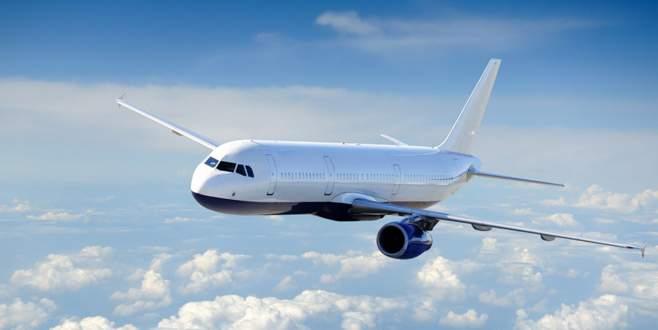 Uçakla seyahatte yeni dönem