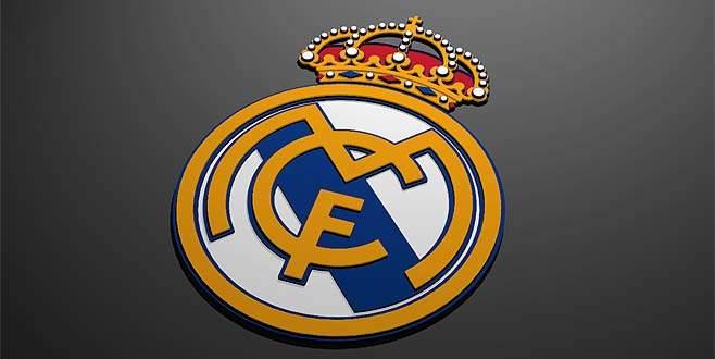 Real Madrid'den alkışlık hareket