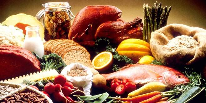 Gıda terörü daha çok can alıyor