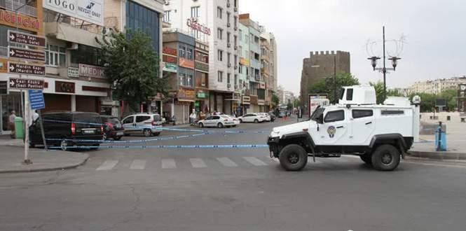 Polise hain saldırı: 2 şehit