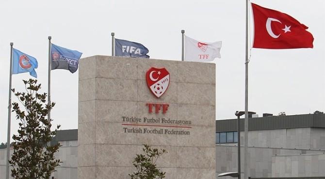 Yeni Malatyaspor, Ulusal Kulüp Lisansını Aldı