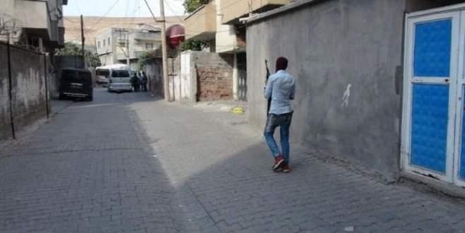 PKK'nın belini kıracak hamle! 20 ilçeye...