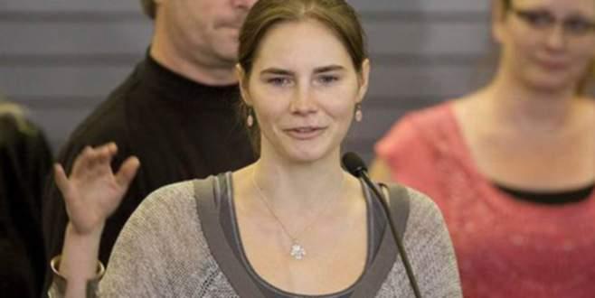 'Kercher cinayeti' davasının beraat gerekçesi açıklandı