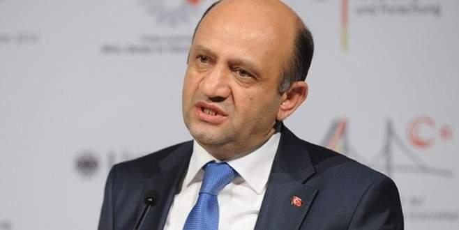 110 milyon lira bütçeli 88 proje