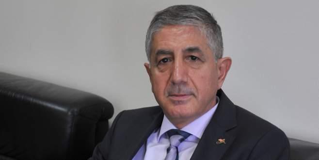 Mehmetçik Vakfı kurban bağışlarını bekliyor