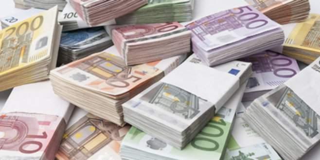 Ağustosta en çok euro kazandırdı