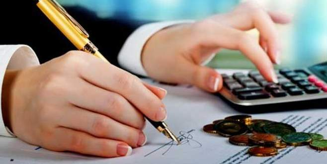 Arhavi, Borçka ve Hopa'nın borçlarına taksitlendirme