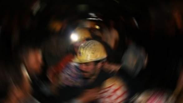 Kayseri'de maden sahasında patlama: 1 ölü, 5 yaralı
