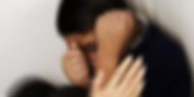 13 yaşındaki çocuğun ölümünde üvey baba şüphesi