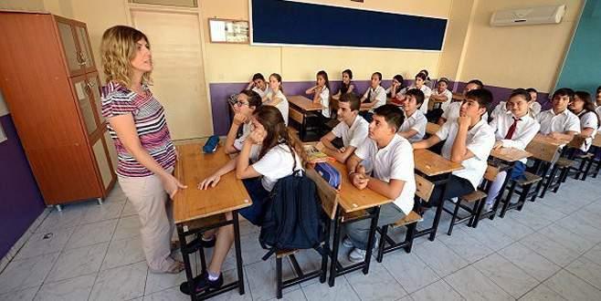 Özel okul teşvik yerleştirme sonuçları açıklandı