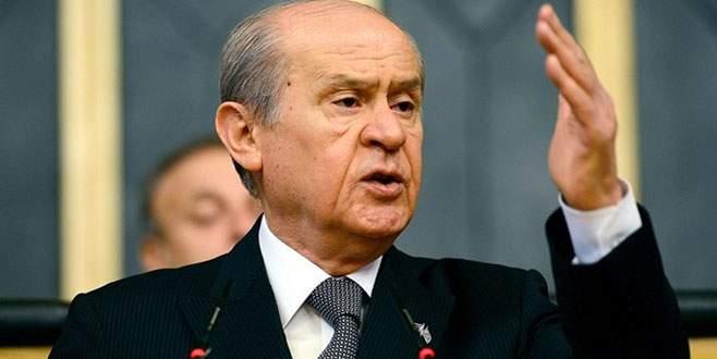 Türkiye Zincirlikuyu Mezarlığı'na dönmeyecek