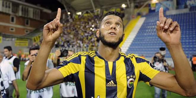 Fenerbahçe 3 puanı tek golle aldı