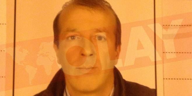 Bursa'da üvey babanın vicdan intiharı