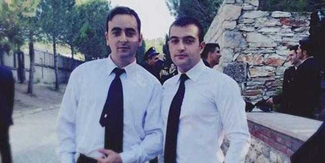 Yaralı polis, şehit olan Bursalı polisle ev arkadaşı çıktı