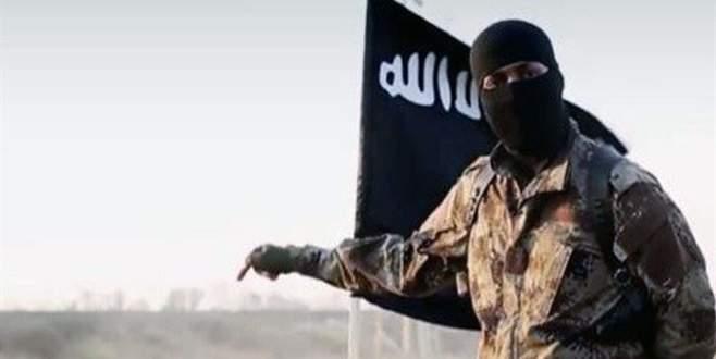IŞİD tövbe için 1 Ekim'e kadar süre verdi!