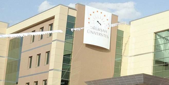 Kayseri'de 'Paralel Yapı' operasyonu