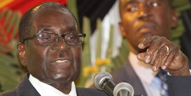 'Başkan bunadı' tartışması ülkeyi karıştırdı