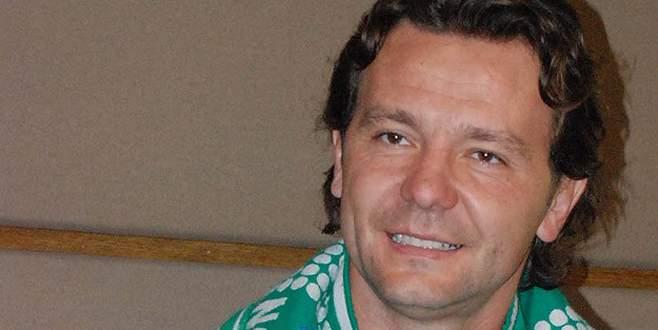 'Bursaspor bu fırsatı kaçırmamalı'