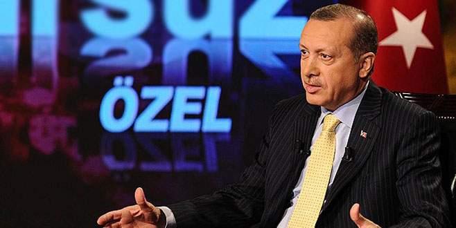 'İsrail yönetimi çok yanlış adım atıyor'