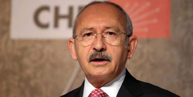 Kılıçdaroğlu hangi ilden aday olacağını açıkladı