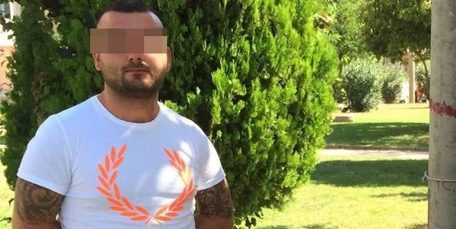 Bursa'da cinayet zanlısı 3 kişi tutuklandı