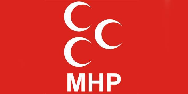 İşte MHP'nin Bursa aday listesi!