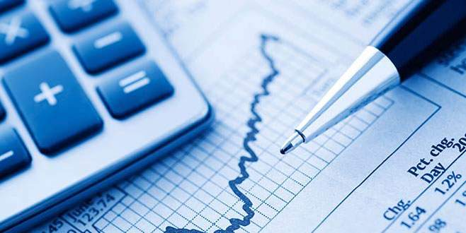 Enflasyonda yeni beklenti yüzde 7,98