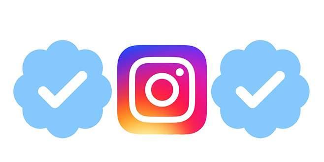 Instagram hesap onaylatma nasıl yapılır, mavi tik nasıl alınır?