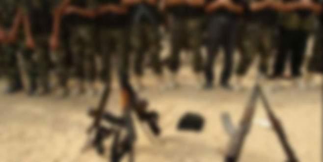 El Tunisi öldürüldü