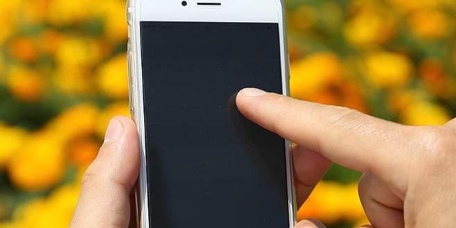 'Cep telefonu hafızayı zayıflatıyor'