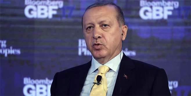 'Temenni ederim ki Barzani, bu yanlış karardan vazgeçer'