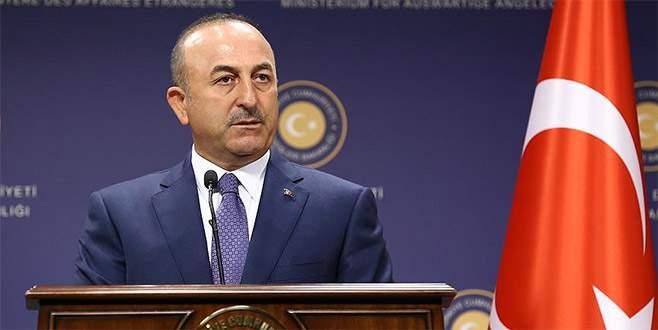 2 MİT görevlisinin kaçırıldığı iddialarına yanıt
