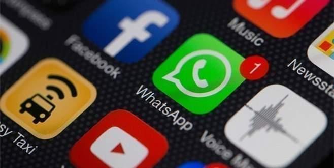WhatsApp'tan Android'e özel yeni özellik